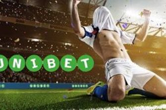 Ons Unibet Review – bonus, streaming, odds en applicatie