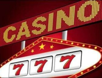"Casino777 promotiecode ""max777"" 2020: alle info & onze review"