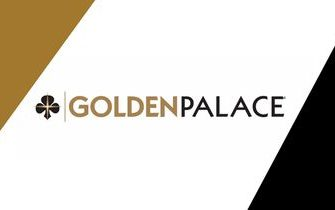Golden Palace : bonus poker, casino et paris sportifs