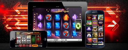 casino online mobile www 777 casino games com