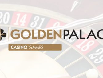 Goldenpalace.be ou Goldenpalace.com ?