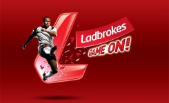 Ladbrokes.be : l'offre football du bookmaker en Belgique