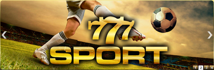 bonus 777gaming paris sportifs