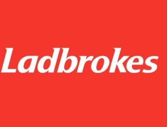 Bonus d'inscription Ladbrokes : Termes et conditions