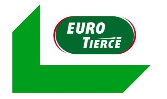 eurotierce_small