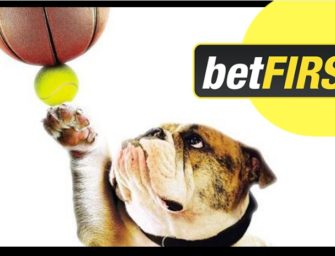 Code promo BetFIRST 2021 BETMAX