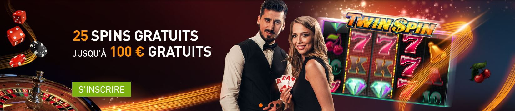 code bonus inscription casino 777