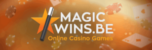 magicwins promotiecode