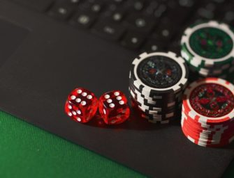 Poker en ligne : panorama des rooms accessibles en Belgique